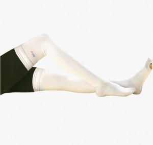 DVT 18 AntiEmbolism Stockings