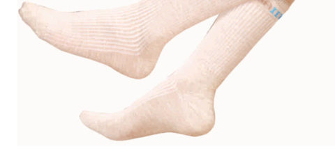 Progaiit Diabetic Silver Socks OUTDOOR