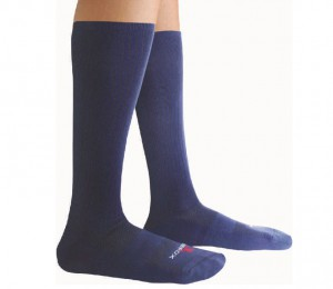 Vibrox Flight Socks