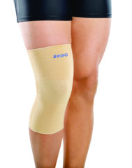 Sego Knee Support Plain